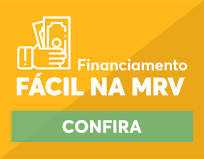 Financiamentos fácil na MRV