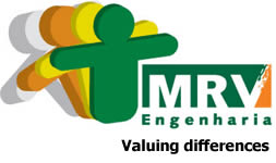 MRV - Inclusion Program
