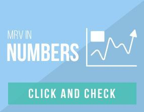 MRV in Numbers