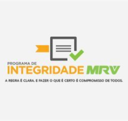 1º Workshop do Programade Integridade