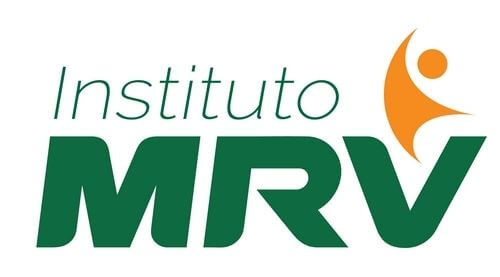 The MRV institute