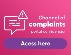 Channel of complaints