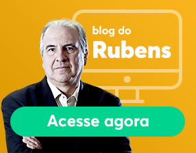 BLOG DO RUBENS