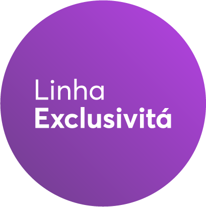 Exclusivitá finishings