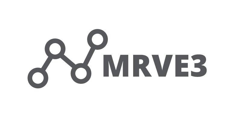 MRV in numbers   Institutional   MRV Engenharia 08c9ebbfd1
