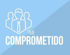 TIME COMPROMETIDO
