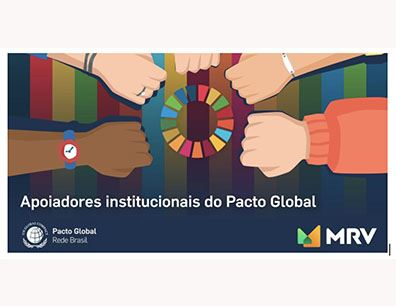 Pacto Globa MRV